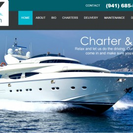 Stem to Stern Yacht Management